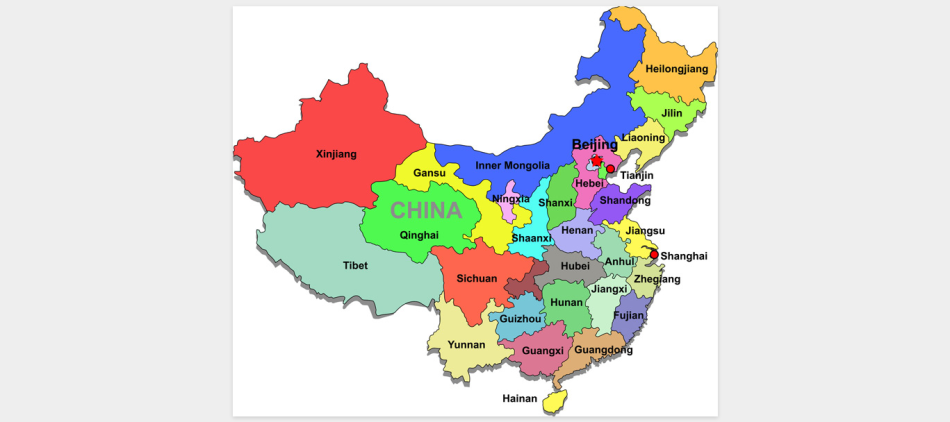 china-provinces-map-600.jpg (698×591)_20150831052623