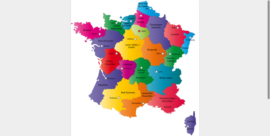 regions-of-france-map.jpg (650×690)_20150831053101