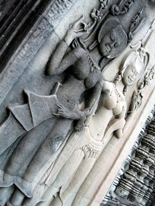 angkor-bas-relief-1