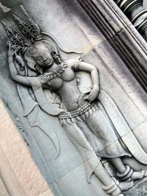 angkor-bas-relief-2