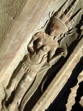 angkor-bas-relief-3