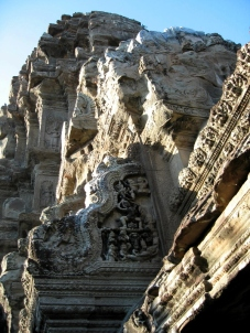 angkor-bas-relief-5