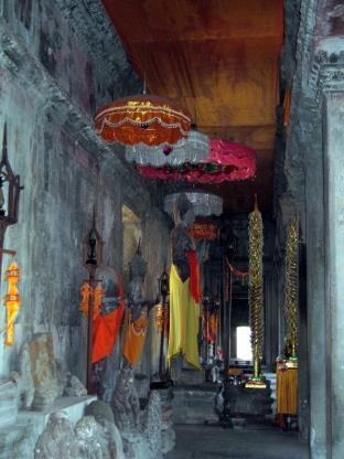 angkor-buddha-shrines