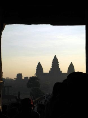 angkor-profile-w-frame