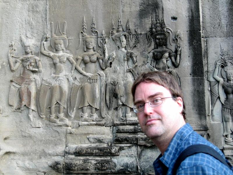 steve-w-angkor-bas-reliefs