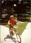 Paul Western Campus1974