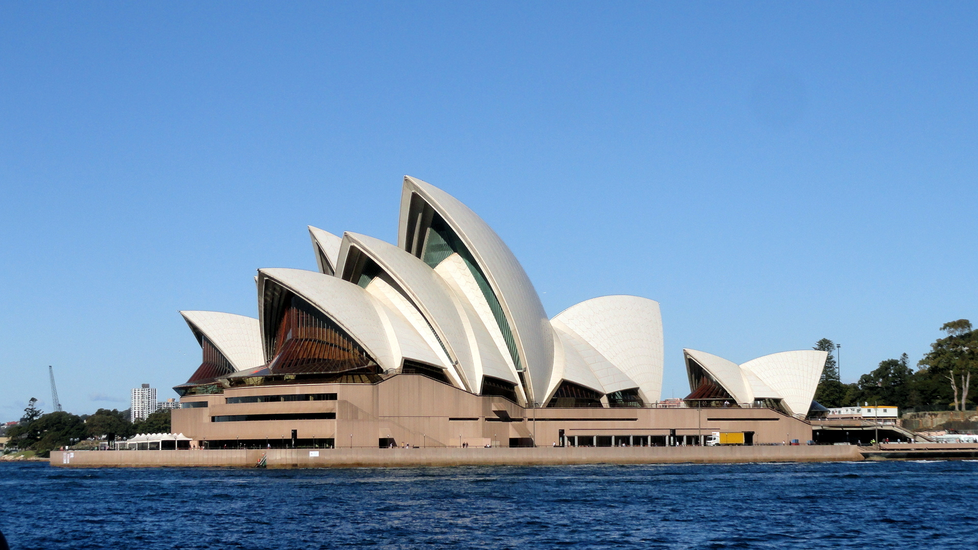 Sydney harbor so much world so little time for Sydney opera housse
