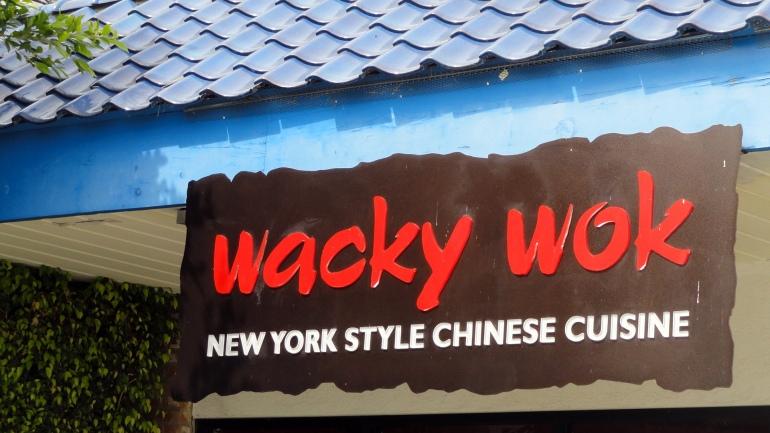 NY Chinese Cuisine