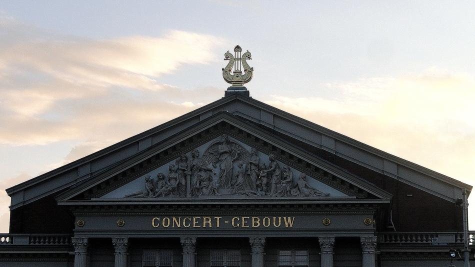 Concertgebouw Capital