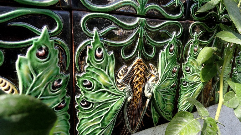 CM Wall Tiles