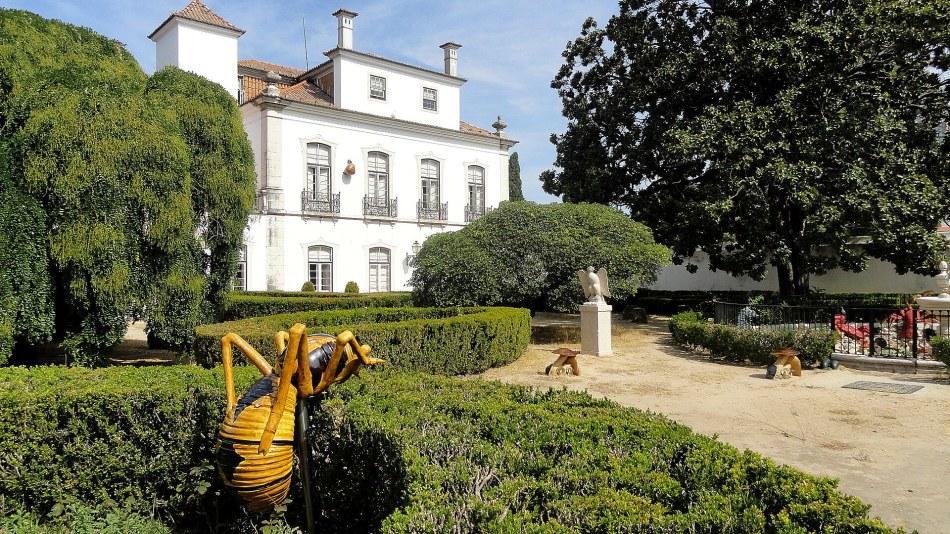 CMTile Garden