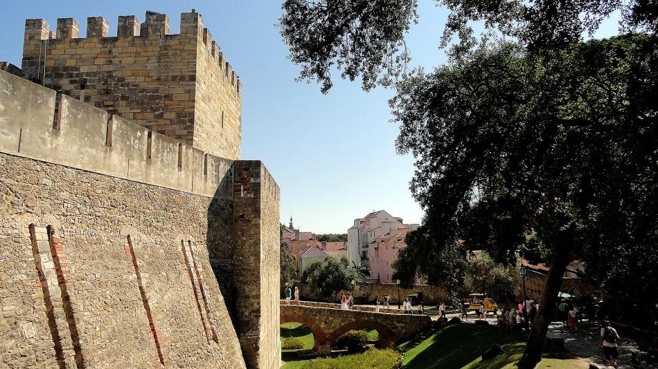 Castelo Center