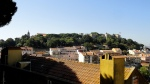 Castelo from Graca2