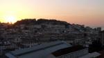 Castelo Sunrise 2
