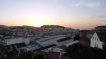 Castelo Sunrise