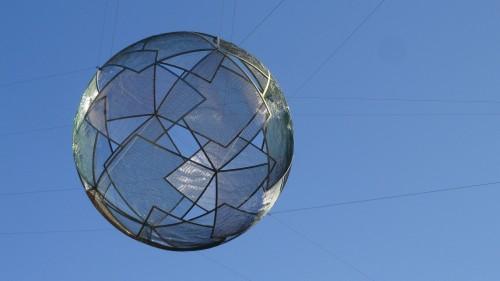 Airborne Art