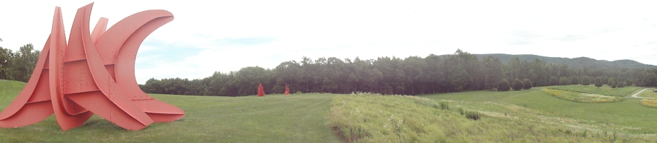 Storm King Pano 2
