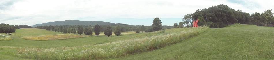 Storm King Pano 3