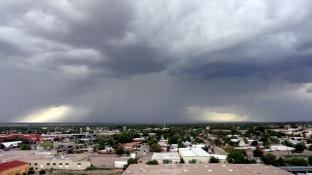Desert Storm 2