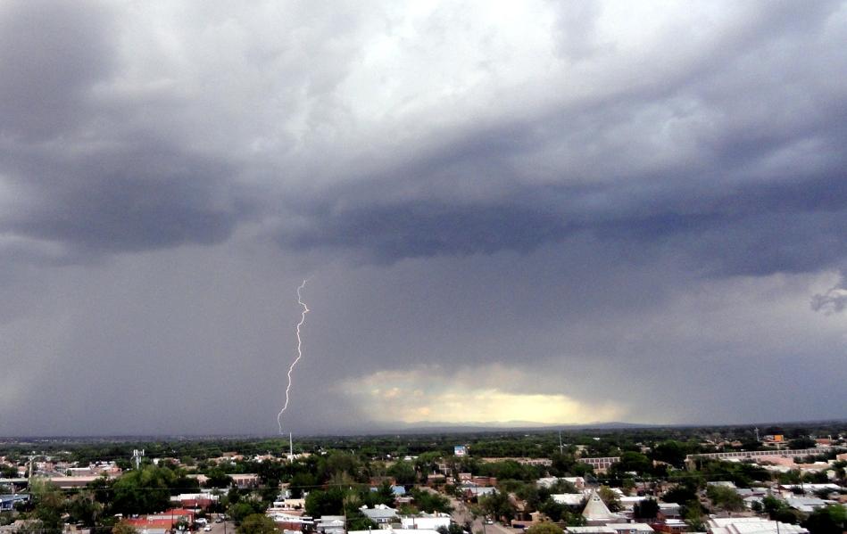 Desert Storm 3