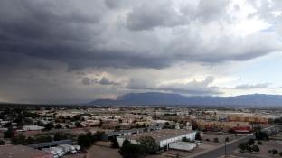 Desert Storm 4