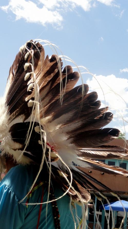 Pueblo Cultural Ctr 3