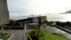 Alcatraz Island 1