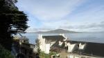 Alcatraz Island 3
