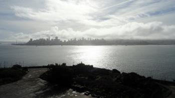 Alcatraz Island 6