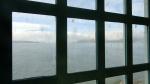 GGB From Alcatraz New IndustryBldg