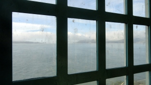 GGB From Alcatraz New Industry Bldg