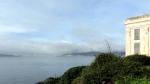 GGB From Alcatraz1