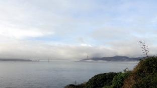 GGB From Alcatraz2