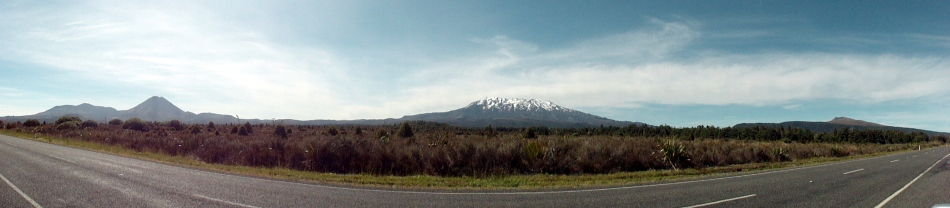 Pano 4 Tongariro-Ngauruhoe-Ruapehu