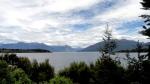 Lake Te Anau – MTLaunch
