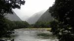 MT River & Hills1