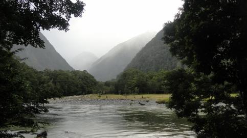MT River & Hills 1