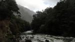 MT River & Hills2