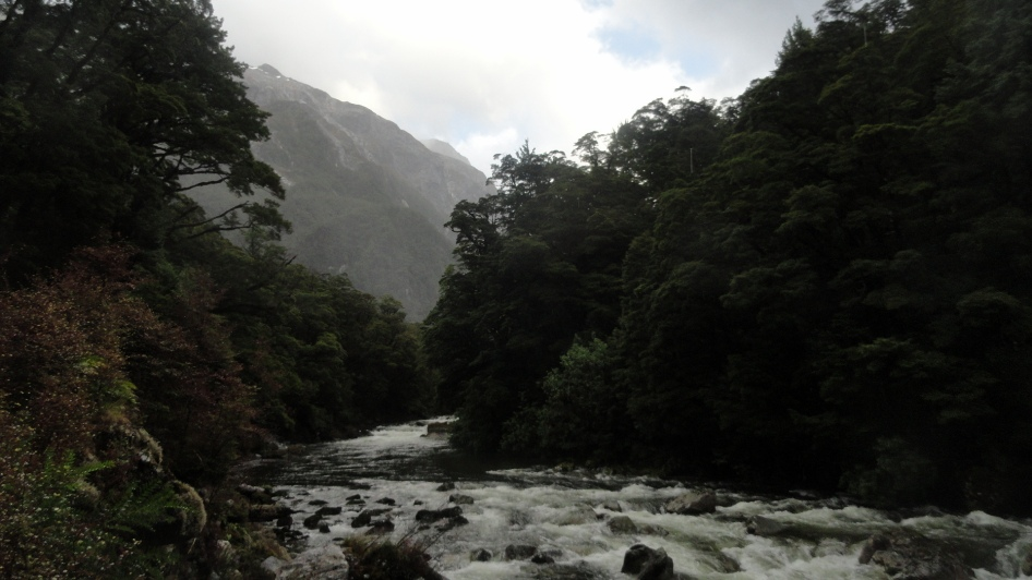 MT River & Hills 2