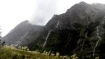 Rain Makes Waterfalls1