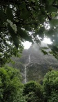 Rain Makes Waterfalls4