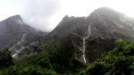 Rain Makes Waterfalls5