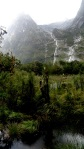 Rain Makes Waterfalls7