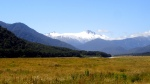 Southern Alps 2