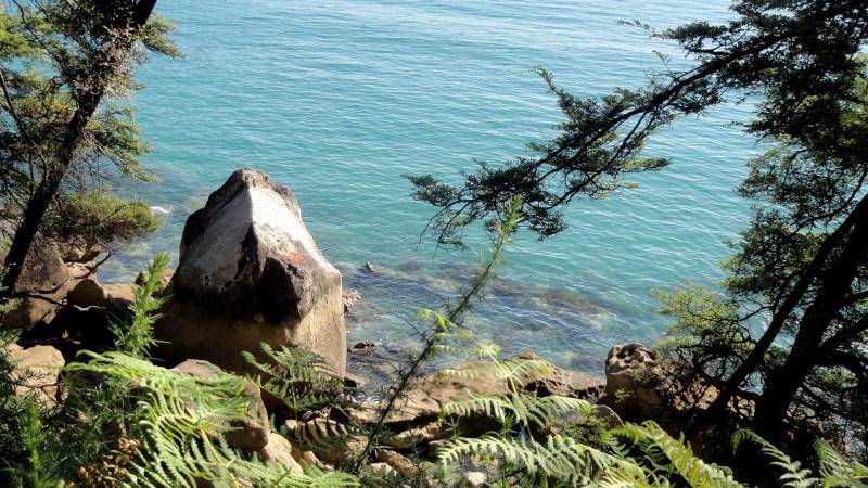 Tasman Coast 3