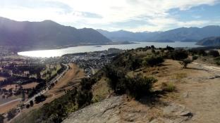 Wanaka View 2