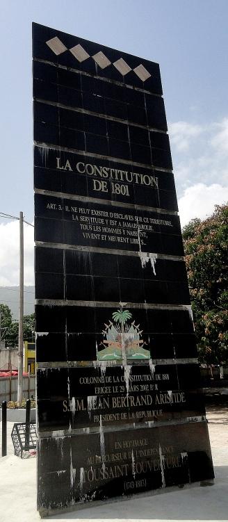 Constitution 2