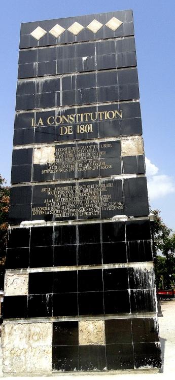 Constitution 3