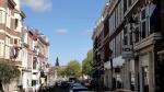 Den Haag Street1