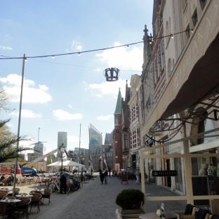 Den Haag Street 2 (2)